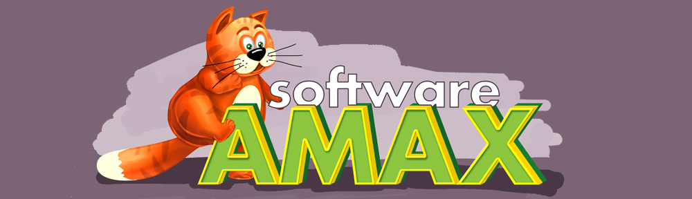 Amax Software